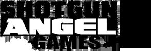 Shotgun Angel Games